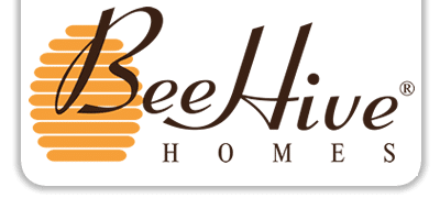 Logo - BeeHive Assisted Living Homes of Santa Fe