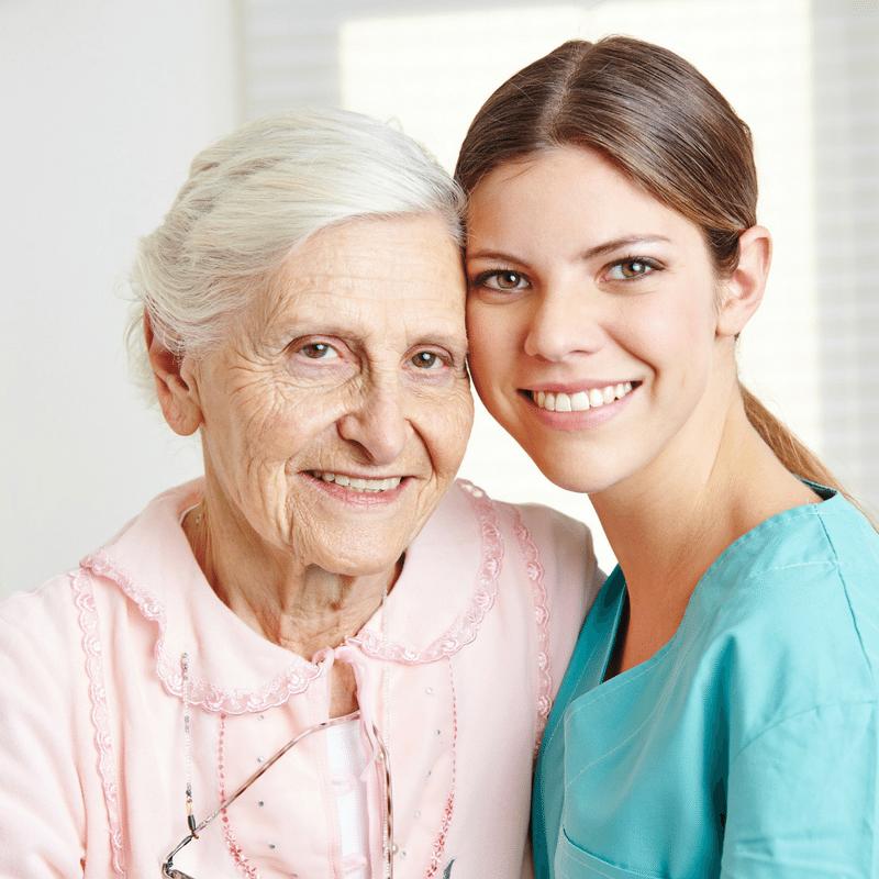 Orlando Canadian Seniors Singles Online Dating Service