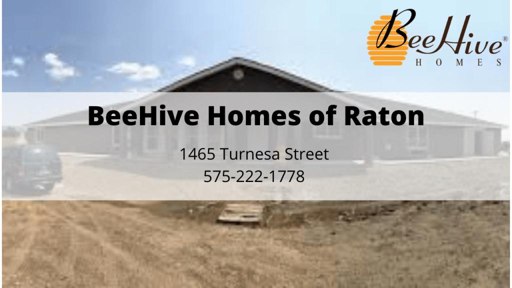 BeeHive Homes of Raton