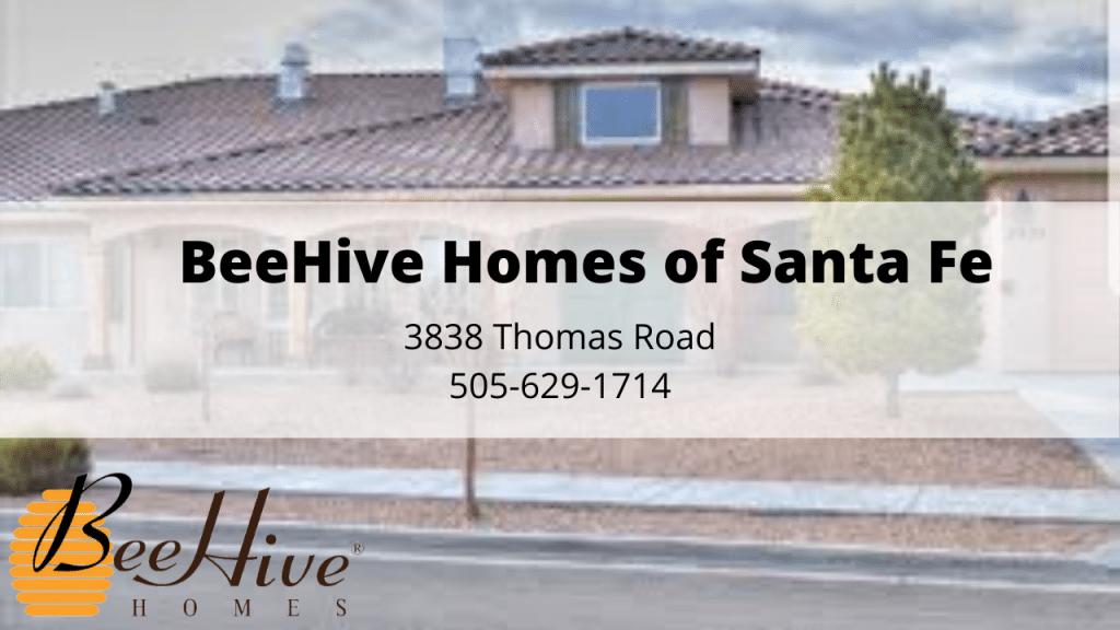 BeeHive Homes of Santa Fe
