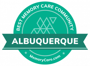 Best in Memory Care